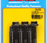 ARP SBC LT1 '92-'97 pressure plate bolt kit 1342202