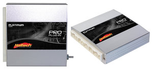 Honda Integra DC5 02-04 Haltech Platinum Pro