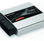 Hyundai Genesis 2.0T Haltech Platinum Pro