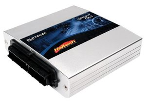 Haltech PS1000 GM