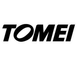 Toyota 2JZ motordelar TOMEI