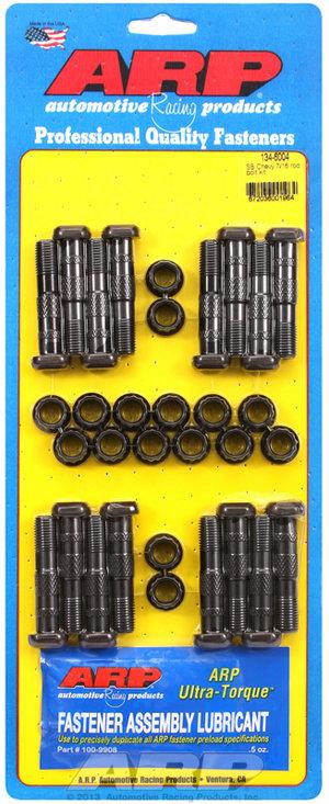 ARP SB Chevy 7/16 K rod bolt kit 1346004