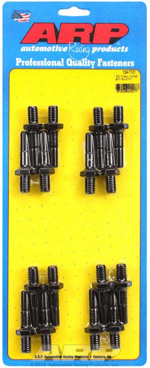 ARP SB Chevy rocker arm stud kit 1347101