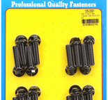 ARP BB Chevy hex intake manifold bolt kit 1352001