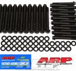 ARP BB Chevy 409 head bolt kit 1353602