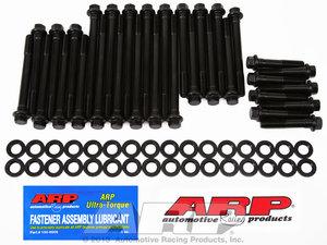 ARP BB Chevy, w/Brodix Alum heads, hex head bolt kit 1353606