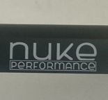 Nuke Fuelrail Nissan CA18DET original