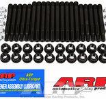 ARP BB Chevy 8.1L vortec w/windage main stud kit 1355901