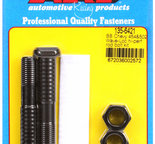 ARP BB Chevy 454-502 wave-loc hi-perf rod bolt kit 1356421