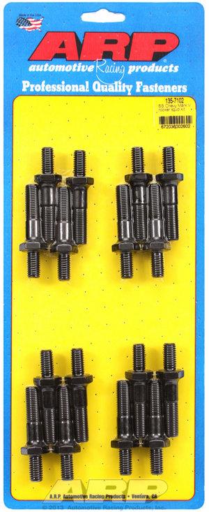 ARP BB Chevy Mark V rocker stud kit 1357102