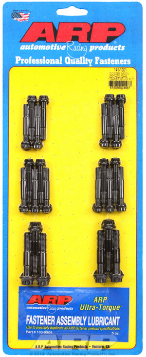 ARP Dodge Neon DOHC cam tower stud kit 1411001