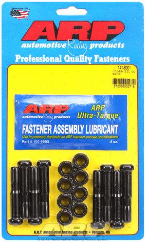 ARP Chrysler 2.2L rod bolt kit 1416001