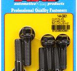 ARP Chrysler 273-360 hex bellhousing bolt kit 1440901