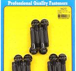 ARP Mopar 273-440 wedge 12pt intake manifold bolt kit 1442101