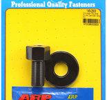ARP Chrysler square drive balancer bolt kit 1452503