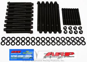 ARP BB Chrysler '64-'71 426 Hemi & New Hemi crate motor head bolt kit 1453901