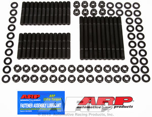 ARP Mopar B & RB wedge head stud kit 1454006