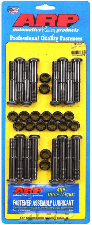 ARP Chrysler Hemi rod bolt kit 1456001