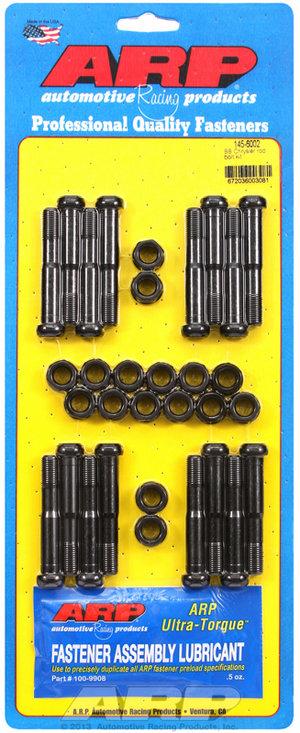 ARP BB Chrysler rod bolt kit 1456002