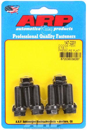 ARP Dodge hemi 5.7/6.1L pressure plate bolt kit 1472201
