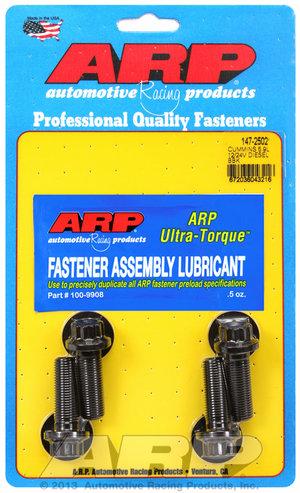 ARP Dodge Cummins 5.9L 12V/24V balancer bolt kit 1472502