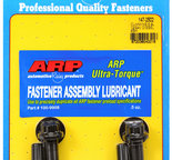 ARP Dodge Cummins 5.9L 12V/24V balancer bolt kit 1472502