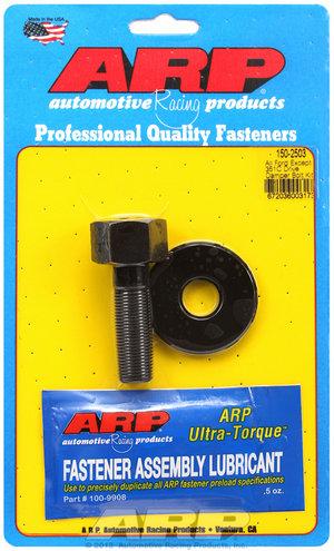 ARP All Ford, except 351C Drive, balancer bolt kit 1502503