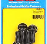 ARP Ford 12pt motor mount bolt kit 1503101