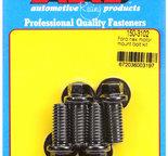 ARP Ford hex motor mount bolt kit 1503102