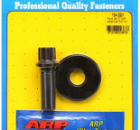 "ARP Ford 351C 5/8"" balancer bolt kit 1542501"