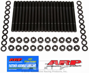 ARP SB Ford 351C hex head stud kit 1544004