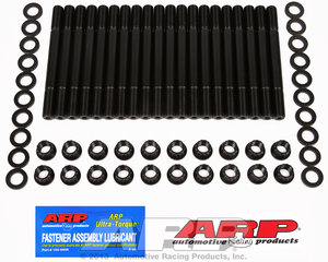 ARP SB Ford 351C 12pt head stud kit 1544204