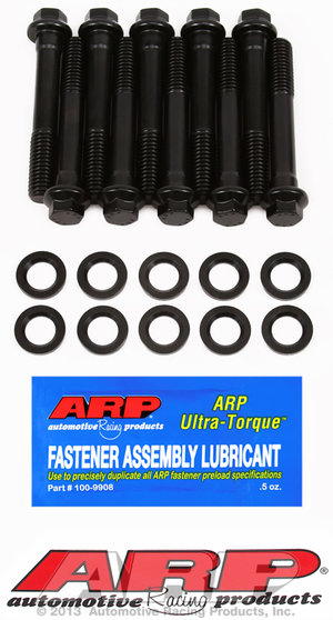 ARP SB Ford 351C 2-bolt main bolt kit 1545004