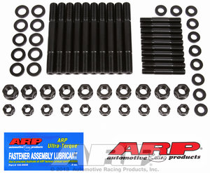 ARP Ford 351C 4-bolt main stud kit 1545604