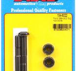 ARP Ford 289-302 standard rod bolts 1546022
