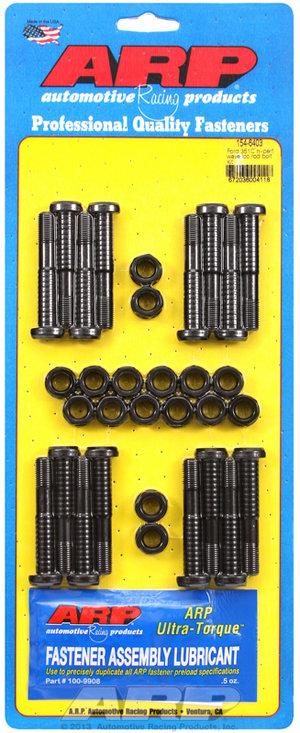 ARP Ford 351C hi-perf wave-loc rod bolt kit 1546403