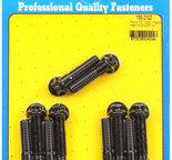 ARP Ford FE 12pt intake manifold bolt kit 1552102