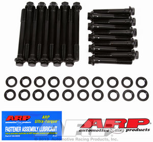 ARP BB Ford 390-428 FE Series head bolt kit 1553601