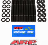 ARP BB Ford main stud kit 1555402