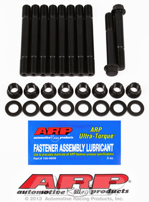 ARP Ford FE w/bolts for #5 cap main stud kit 1555404