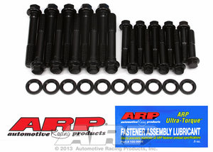 ARP Rover 4.0L & 4.6L V8 main bolt kit 1575001