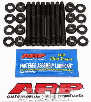 ARP SeaDoo Rotax main stud kit 1685501