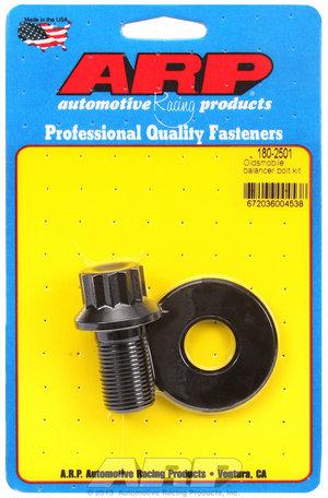 ARP Oldsmobile balancer bolt kit 1802501