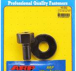 ARP Oldsmobile square drive balancer bolt kit 1802502