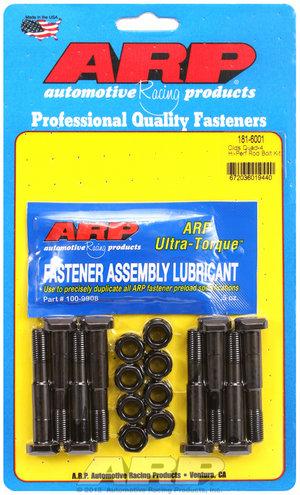 ARP Olds Quad-4 hi-perf rod bolt kit 1816001