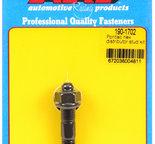 ARP Pontiac hex distributor stud kit 1901702
