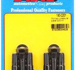 ARP Pontiac pressure plate bolt kit 1902201