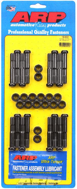 ARP Pontiac V8 '55-'62 rod bolt kit 1906002
