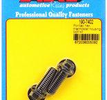 ARP Pontiac hex thermostat housing bolt kit 1907402