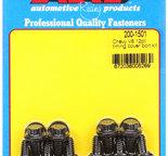 ARP Chevy V8 12pt timing cover bolt kit 2001501